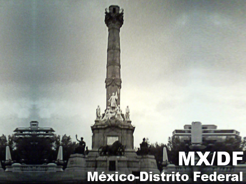 Remembranzas_de_lo_Cotideano_george_frences_milles| MX-DF .:.