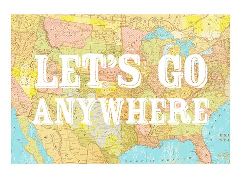 (via icanread) i want to go anywhere…