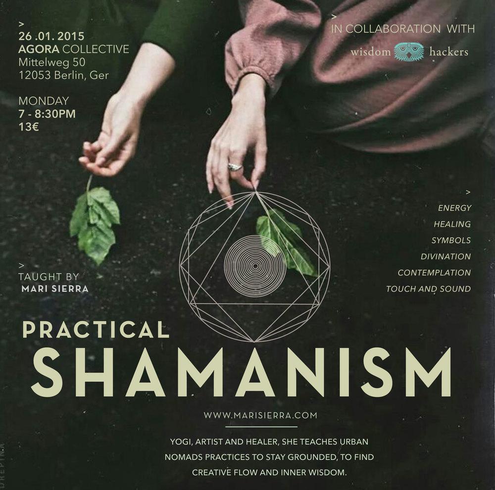 Practical Shamanism02.jpg