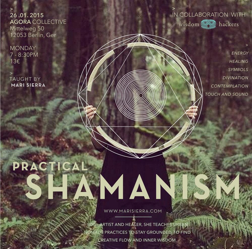 Practical Shamanism_01.jpg