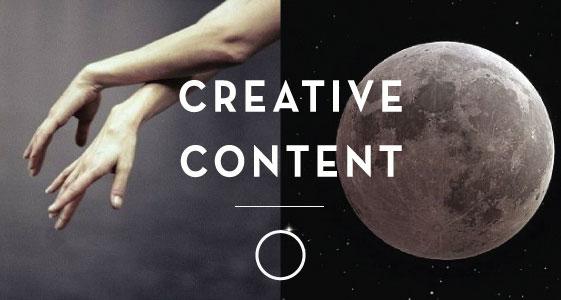 Creative-Marisierra