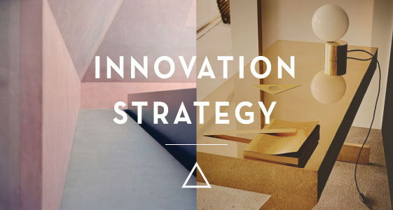 innovation Strategy_marisierra