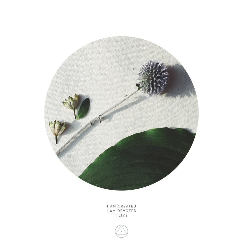 Natura Morta-02.jpg