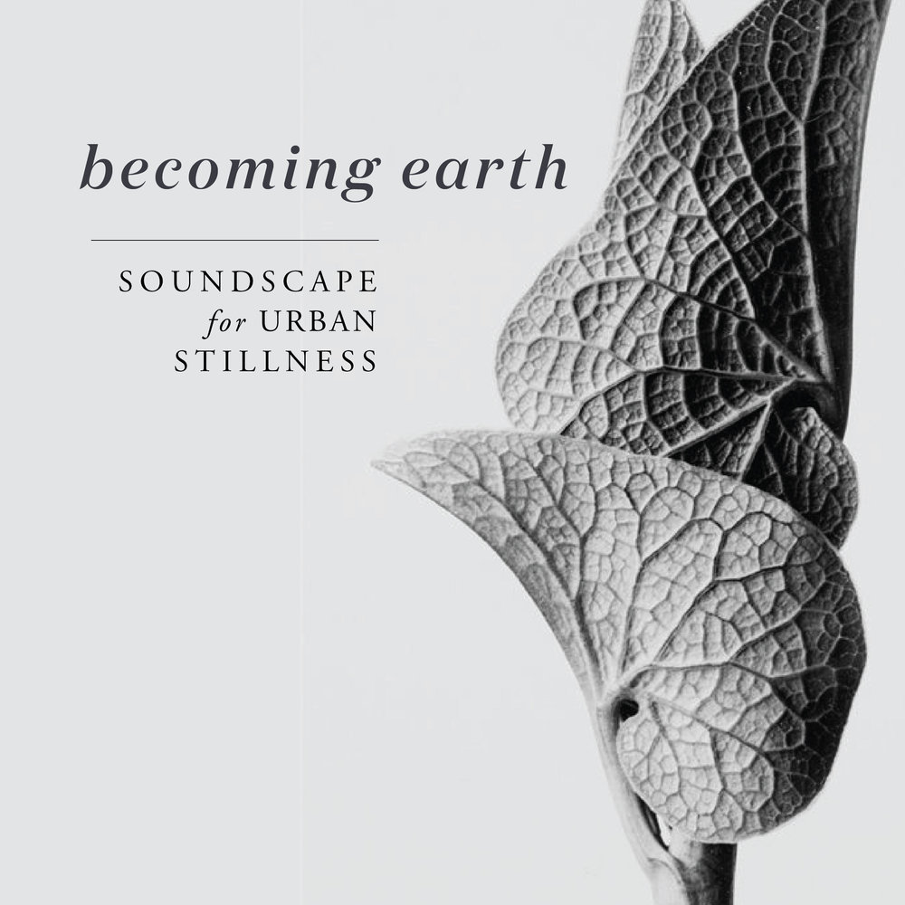 Becoming Earth-02-02.jpg