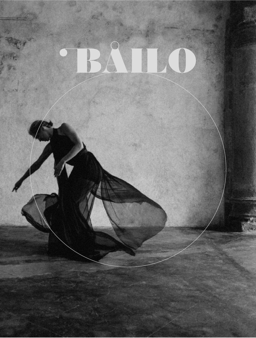 bailo