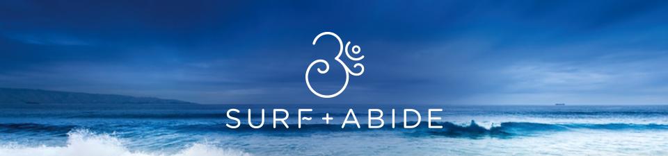 Surf & Abide