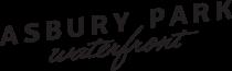 Asbury waterfront
