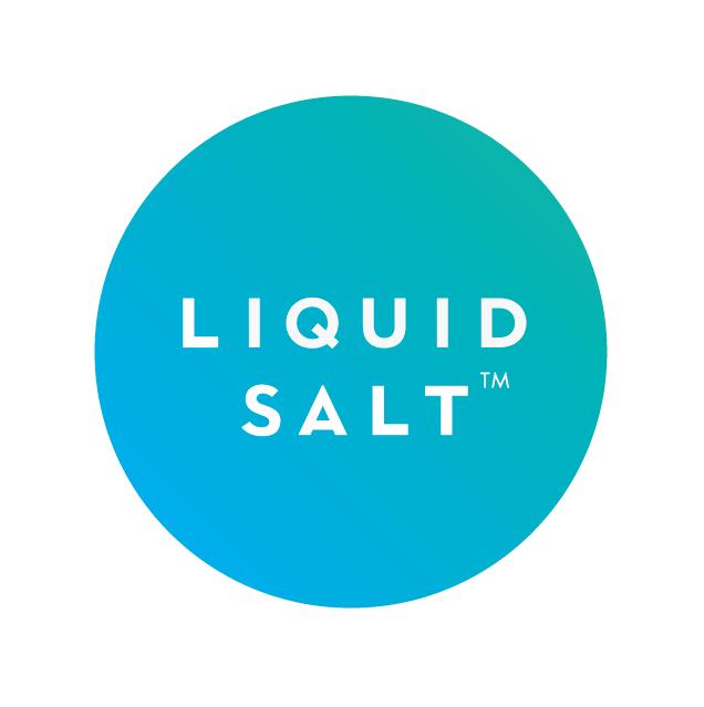 press/liquidsalt