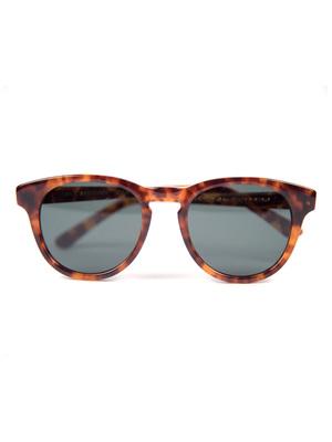 4c43e9da49 glide-hankjobenhavn-sunglasses-timeless-amber.jpg