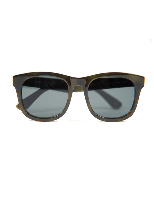 b8d6de70250 Han Kjobenhavn Sunglasses - Wolfgang - Mash — Glide Surf Co