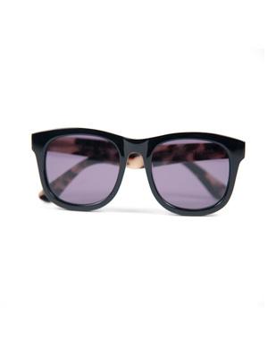 e7b6582829 glide-hankjobenhavn-sunglasses-wolfgang-black-leopard.jpg