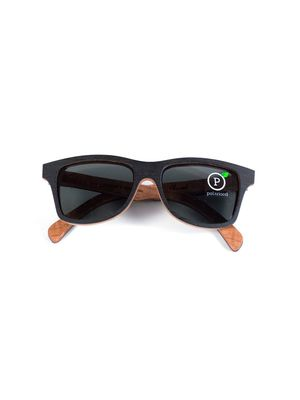 13464fc385 glide-shwood-sunglasses-canby-quilted-ebony-maple-polarized.