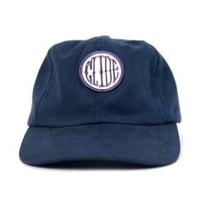 glide-surf-co-panel-hat-navy.jpg 040ae77c6a3b