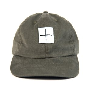 glide-surf-co-panel-hat-olive2.jpg 9cb6adc7b332
