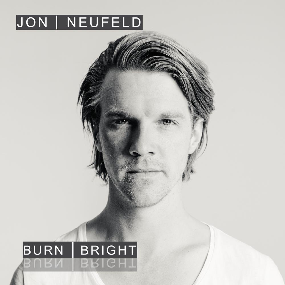 Burn Bright - 2014