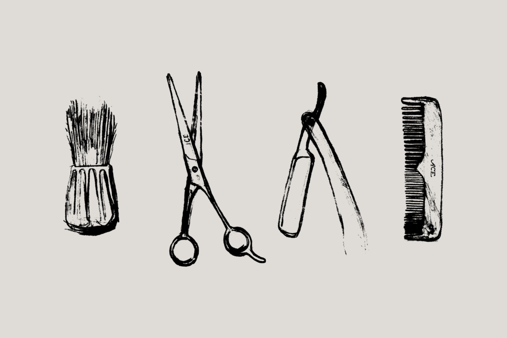 web-barber_tools.png