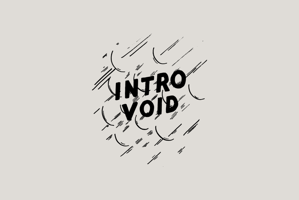 web-intro_void.png