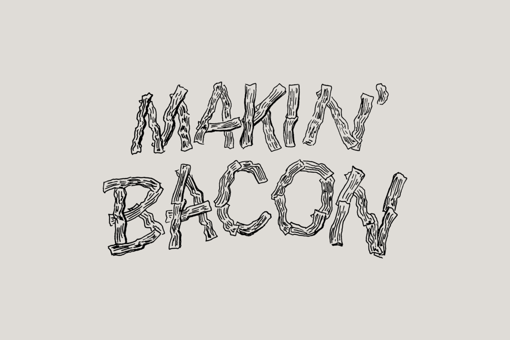 web-makin_bacon.png