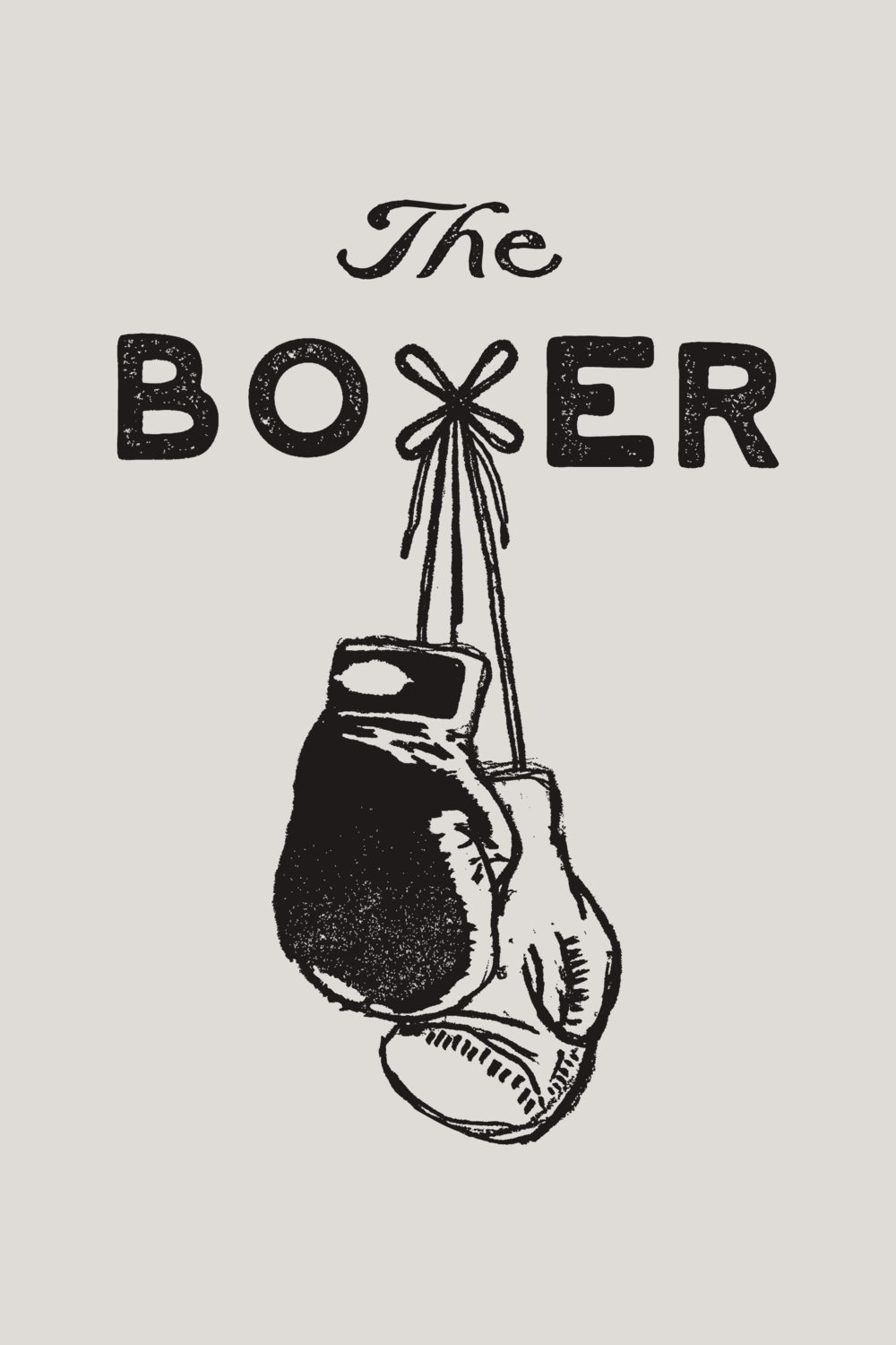 web-the_boxer.png