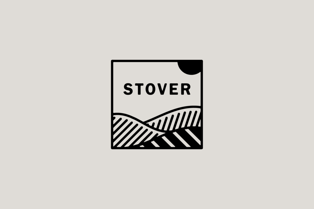 Stover Vineyard Management Icon
