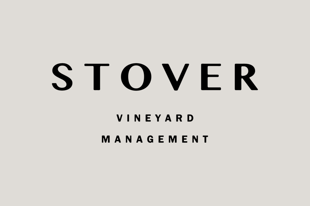 Stover Vineyard Management