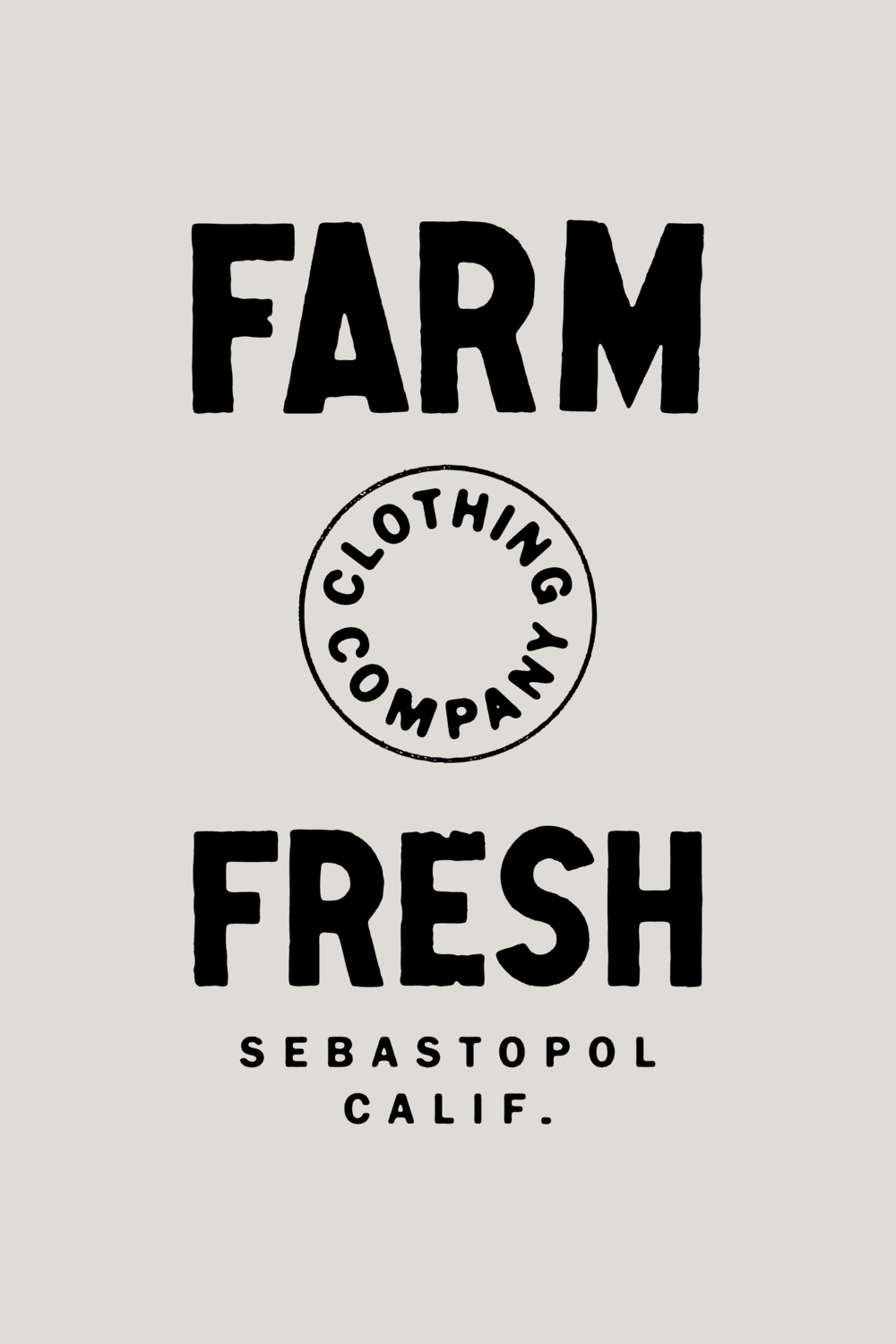 web-farmfresh-02.png