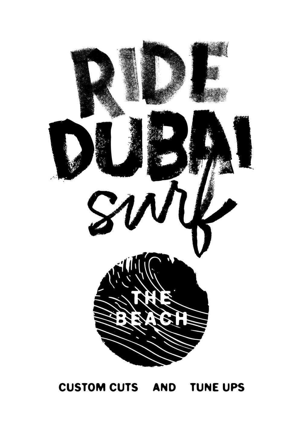 akin-surf_poster.png