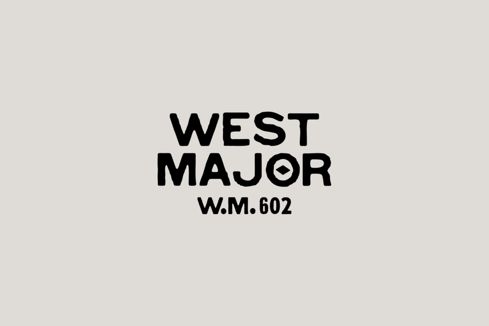 web-west_major-01.png