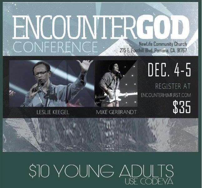Encounter God 2015.jpg