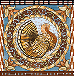 Sm Turkey Print.jpg