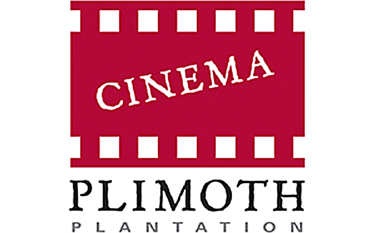 cinema_logo_web.jpg