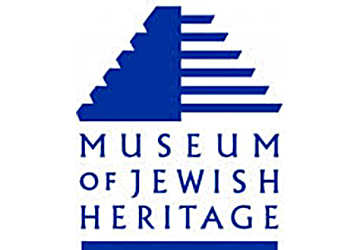 MJH Logo.jpg