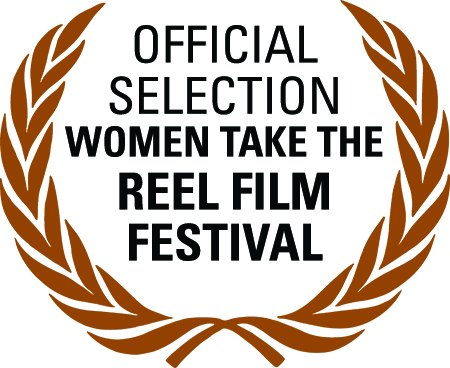 laurel wreath Women Take the Reel.jpg