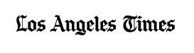 L A Times logo.jpg