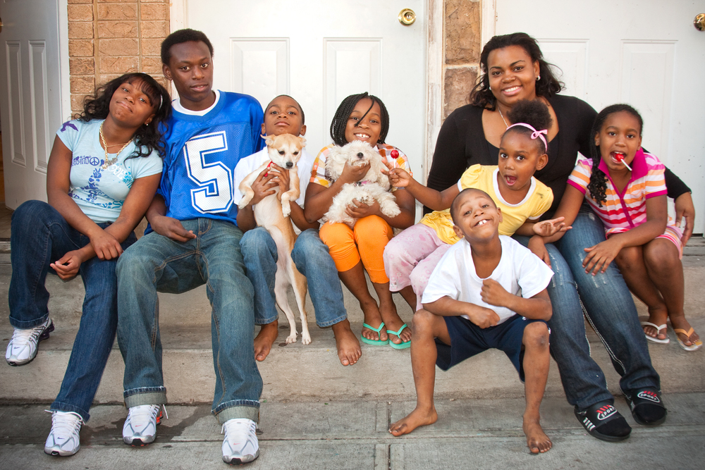 FamilyFINAL.jpg