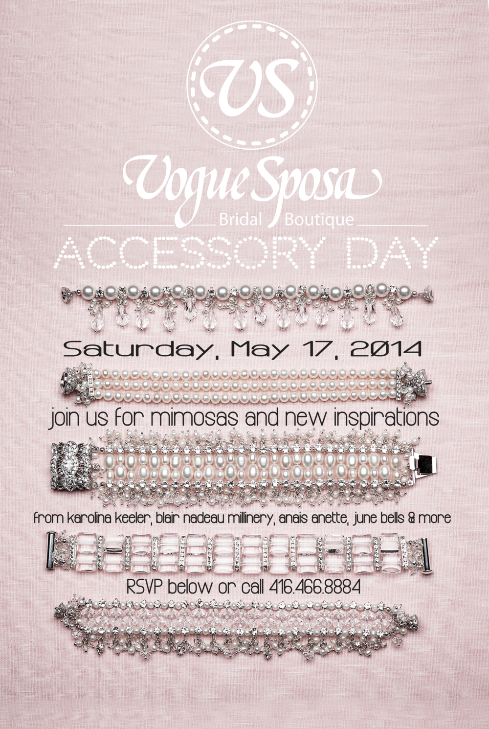 accessoryday