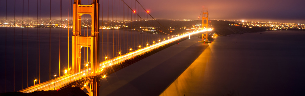 golden gate gold_crop.jpg