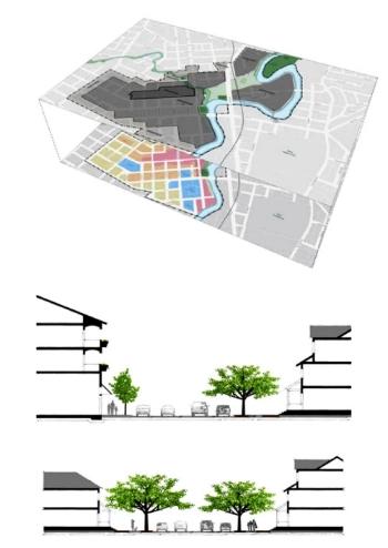 Urban Design_saratoga.jpg