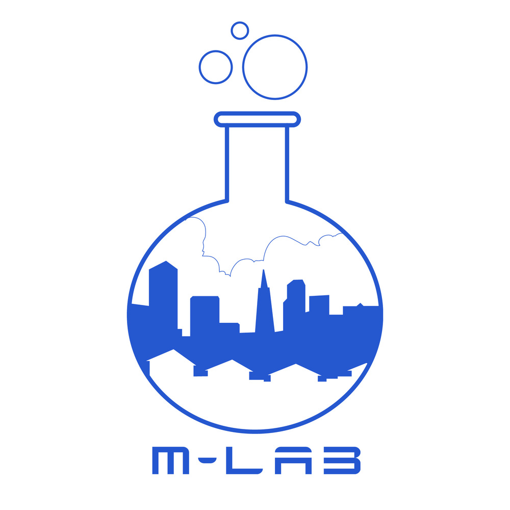 M-Lab Logo_final.png