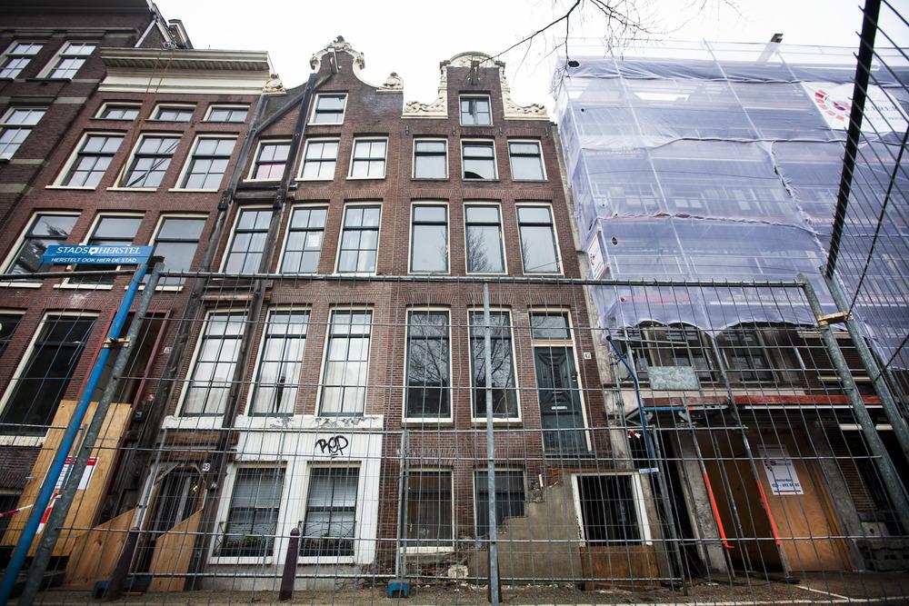 Source:http://www.stadsherstel.nl/239/restauraties-en-onderhoud/pilot-de-groene-grachten/