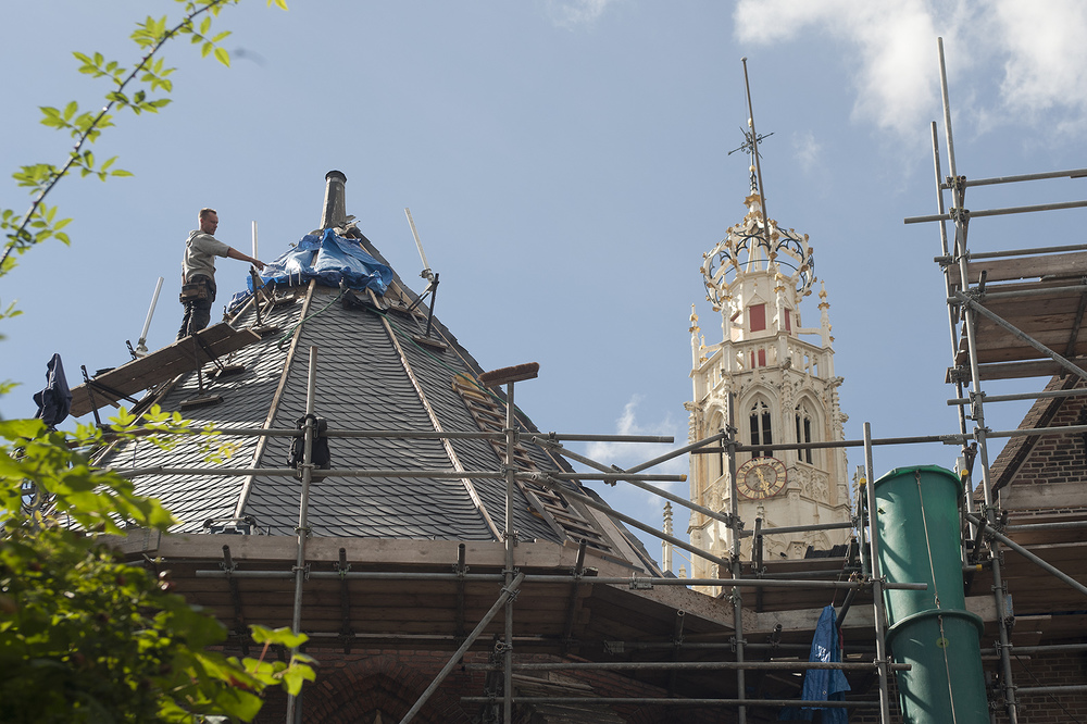 Source:http://www.stadsherstel.nl/46/dochter/haarlem/