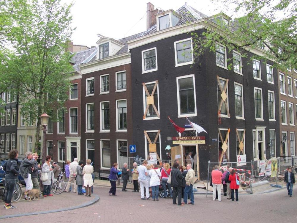 Source:http://www.stadsherstel.nl/44/vrienden/