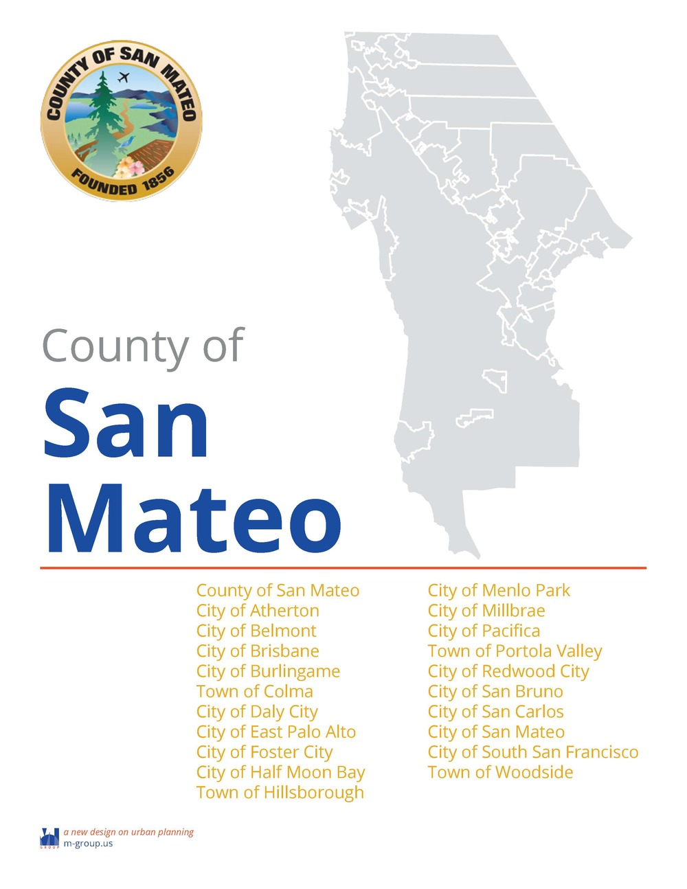 Download San Mateo County.