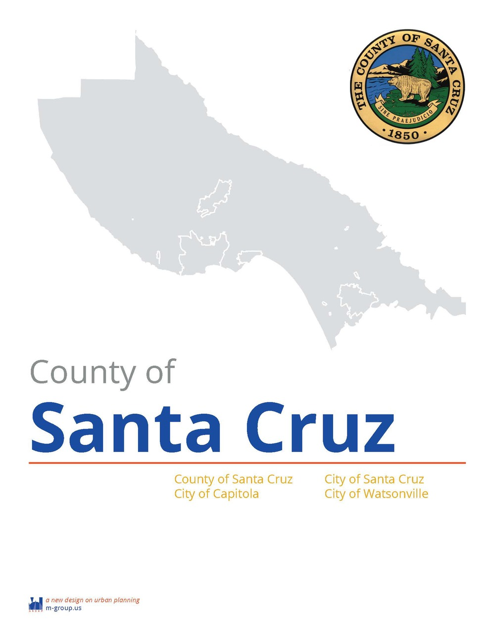 Download Santa Cruz County.