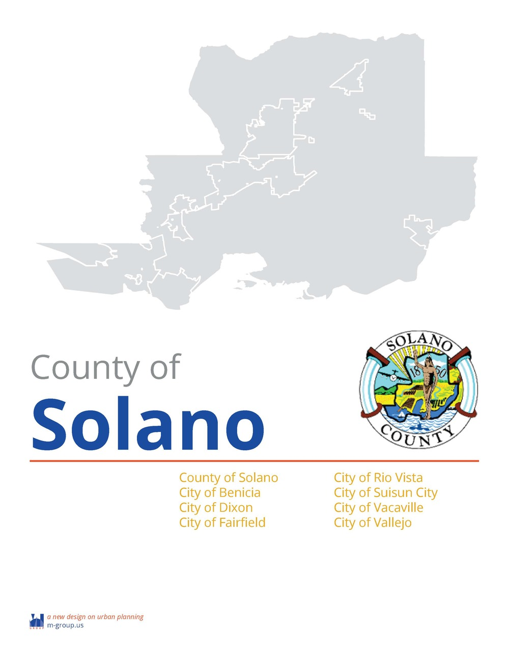 Download Solano County.