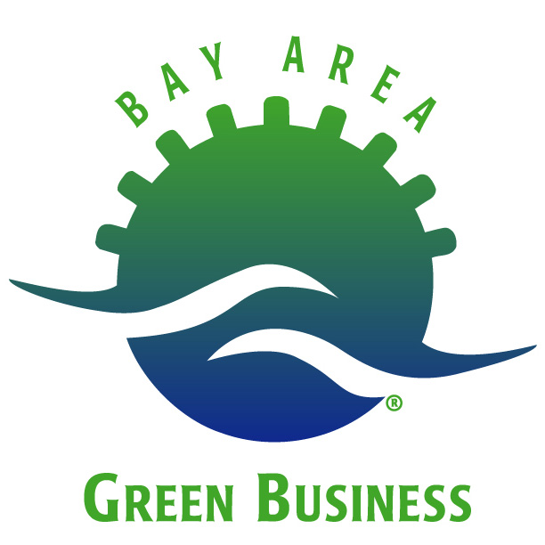 Green Business Web SQUARE.jpg