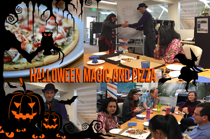 2016.10 Halloween Campbell Office.png