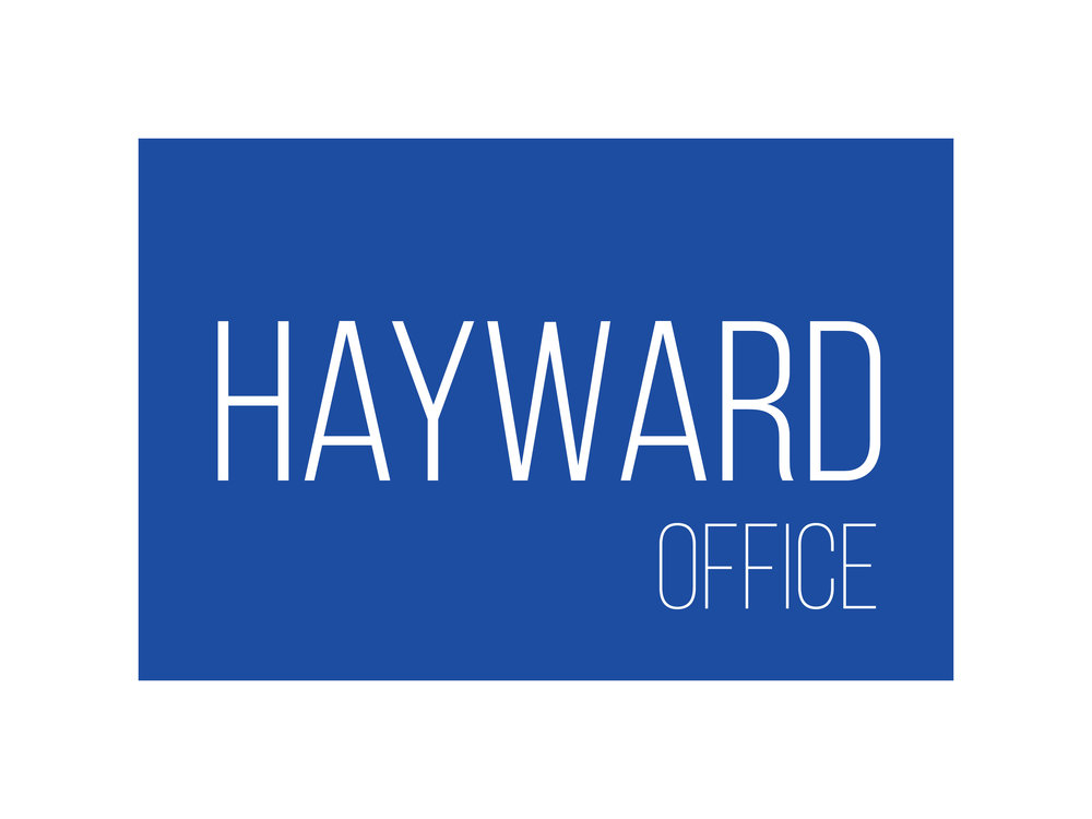 Hayward sign.jpg