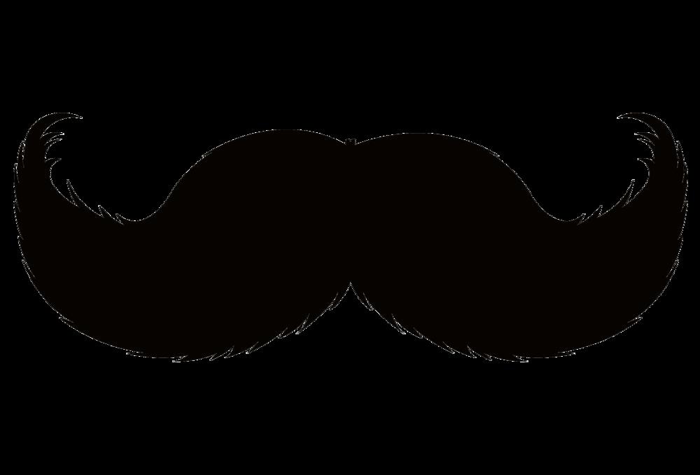 Moustache-PNG-Clipart.png