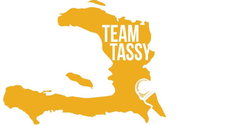 teamtassy-side2.png